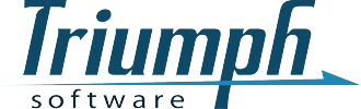 Triumph Software